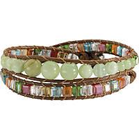 bracciale donna gioielli Marlù New Delhi 3BR0081V