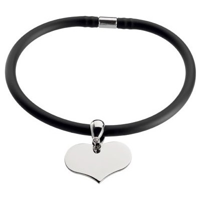 bracciale donna gioielli Marlù You And Me 2BR0031N