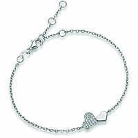bracciale donna gioielli Melitea MB163