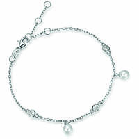 bracciale donna gioielli Melitea MB164