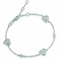 bracciale donna gioielli Melitea MB170