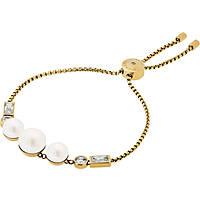 bracciale donna gioielli Michael Kors Brilliance MKJ6644710