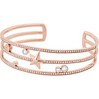 bracciale donna gioielli Michael Kors Brilliance MKJ6721791