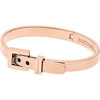 bracciale donna gioielli Michael Kors Fashion MKJ6196791