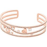 bracciale donna gioielli Michael Kors Fashion MKJ7156791