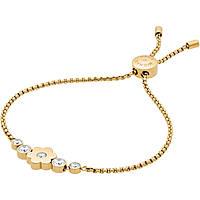bracciale donna gioielli Michael Kors Fashion MKJ7158710