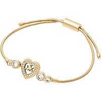 bracciale donna gioielli Michael Kors Fashion MKJ7174710