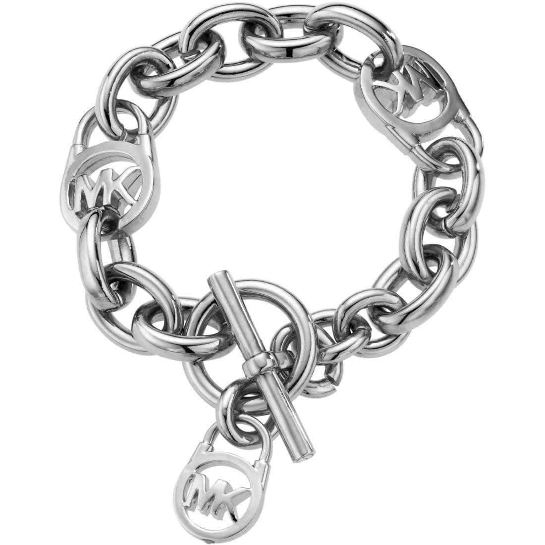 bracciale donna gioielli Michael Kors MKJ1101040