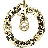 bracciale donna gioielli Michael Kors MKJ1675710