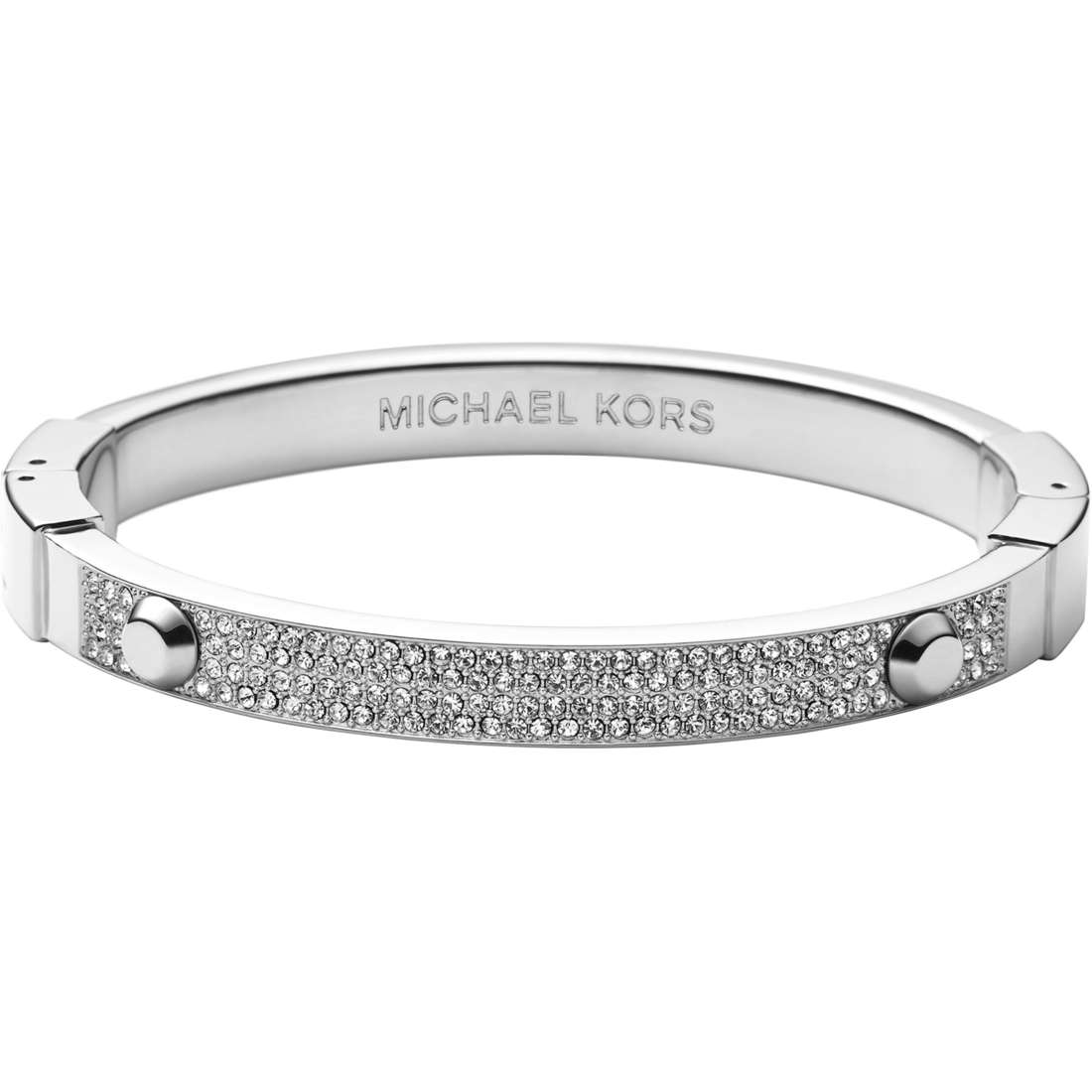 bracciale donna gioielli Michael Kors MKJ2746040