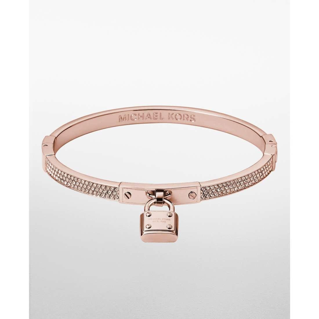 bracciale donna gioielli Michael Kors MKJ3020791