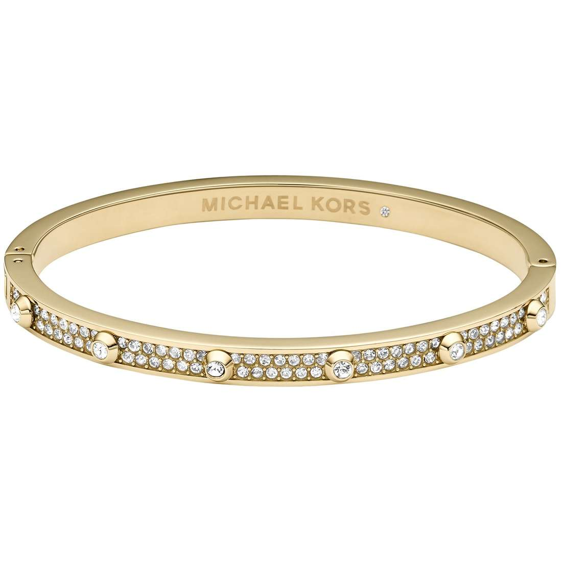 bracciale donna gioielli Michael Kors MKJ3267710