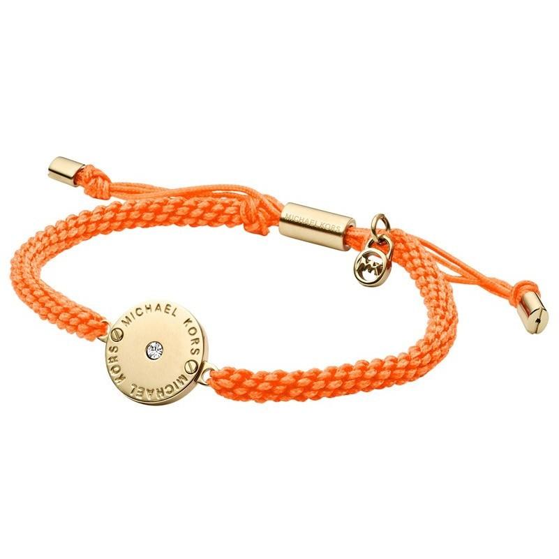 bracciale donna gioielli Michael Kors MKJ3276710