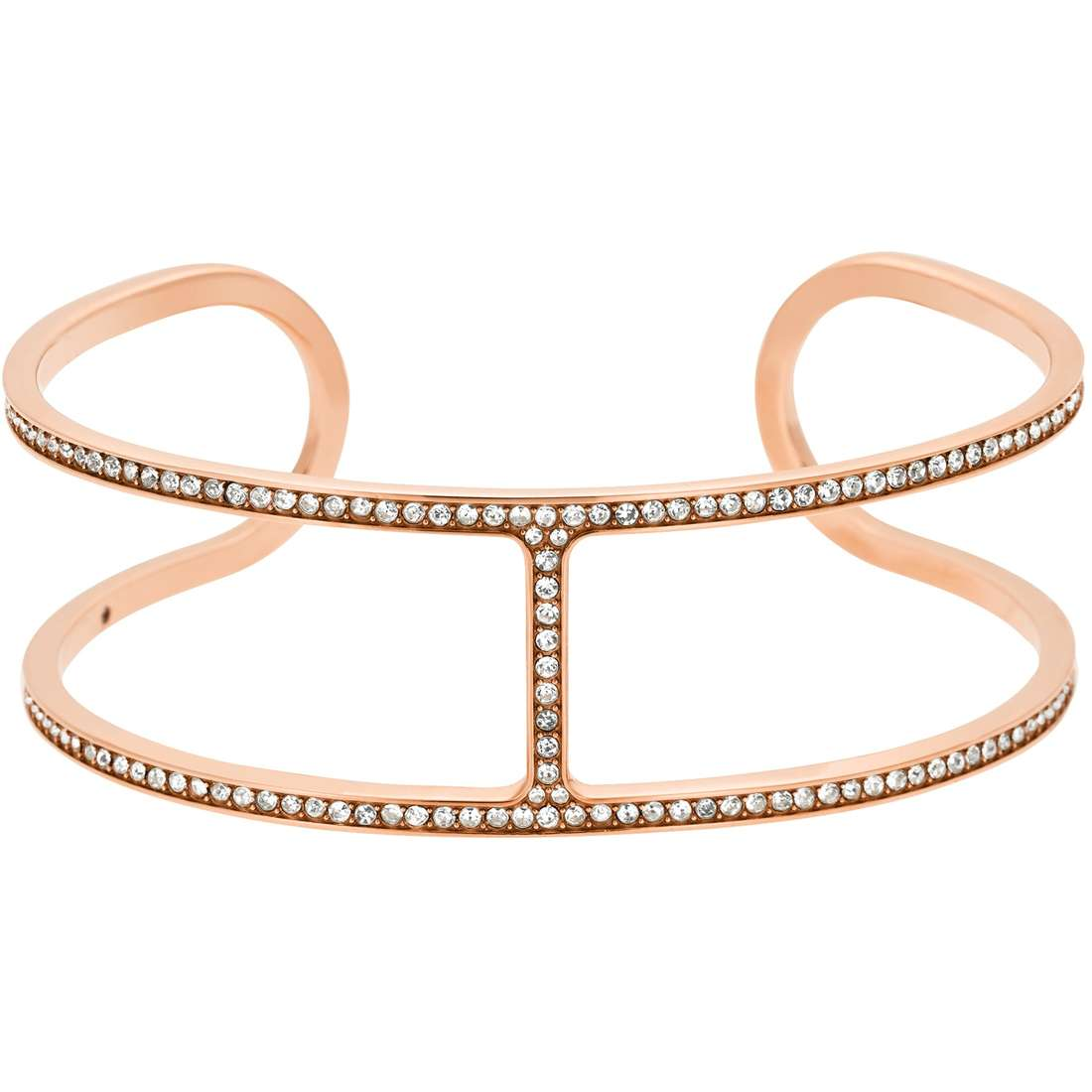 bracciale donna gioielli Michael Kors MKJ4435791