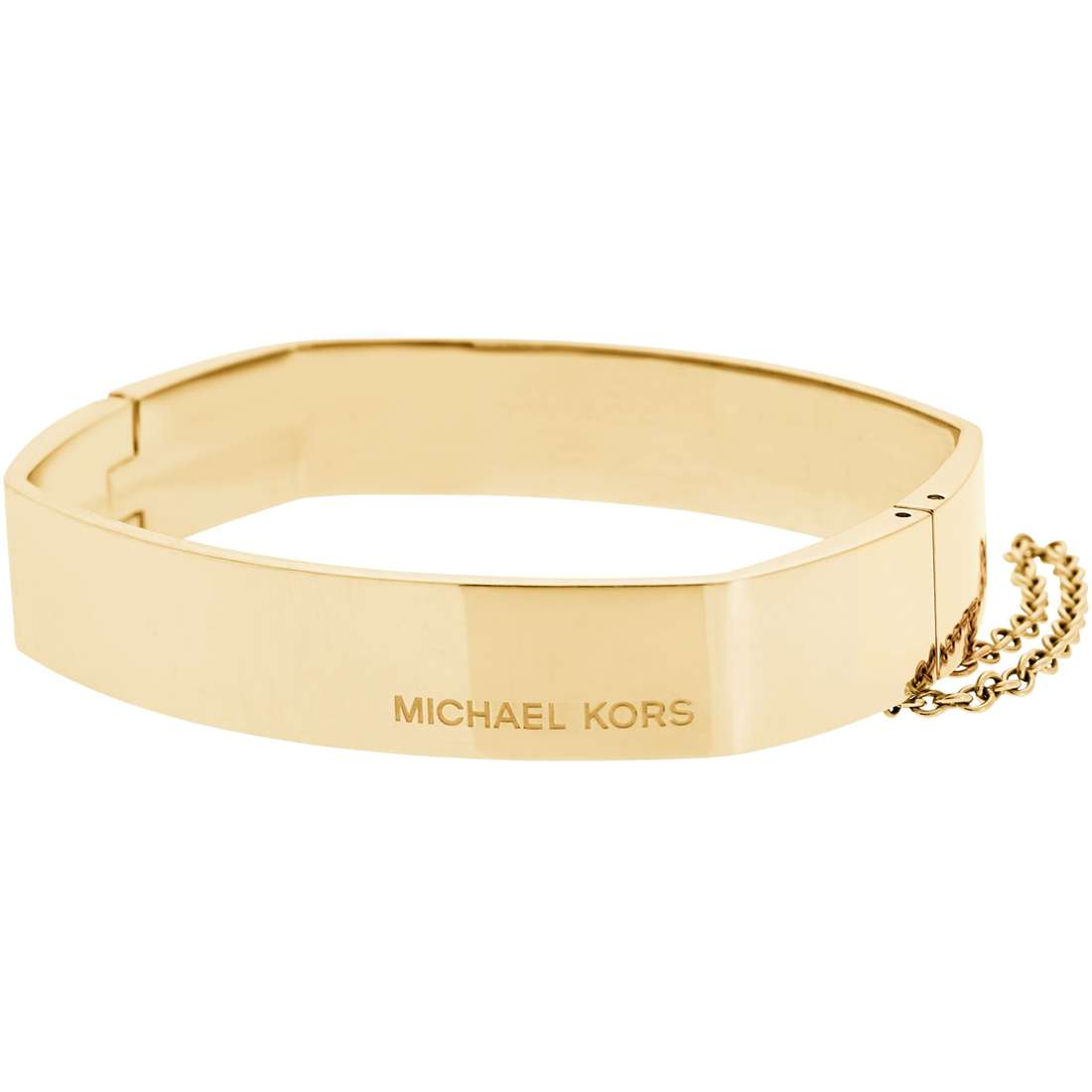 bracciale donna gioielli Michael Kors MKJ4656710