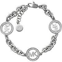bracciale donna gioielli Michael Kors MKJ4730040