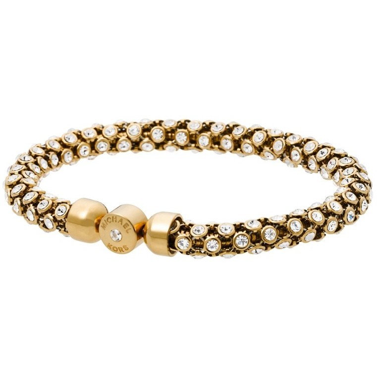 bracciale donna gioielli Michael Kors MKJ4782710