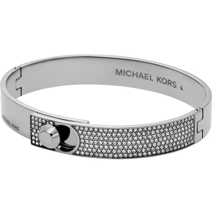 bracciale donna gioielli Michael Kors MKJ4903040