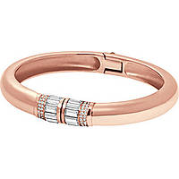 bracciale donna gioielli Michael Kors MKJ4922791