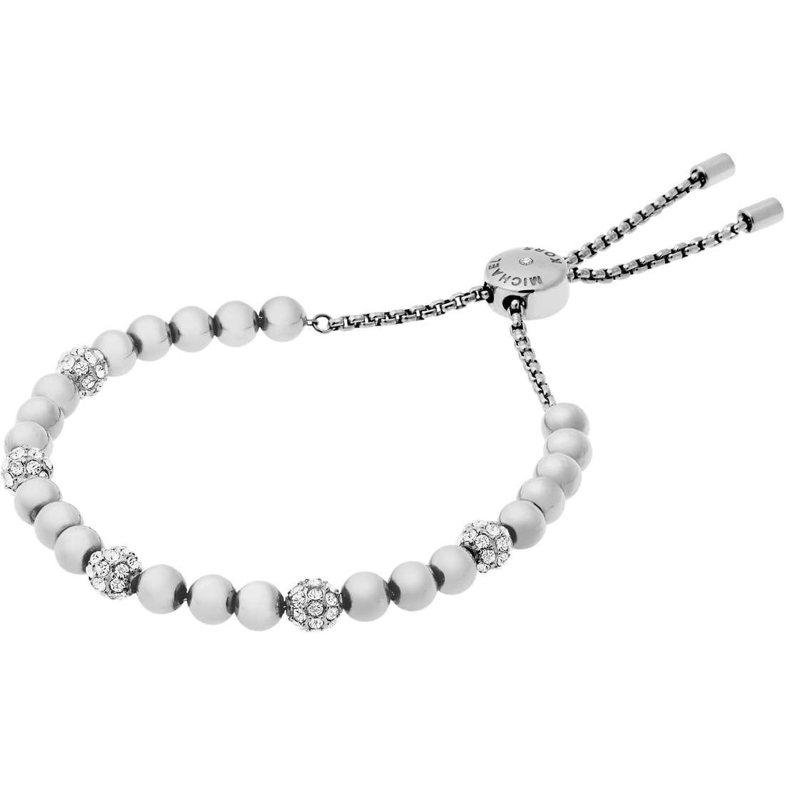 bracciale donna gioielli Michael Kors MKJ5219040