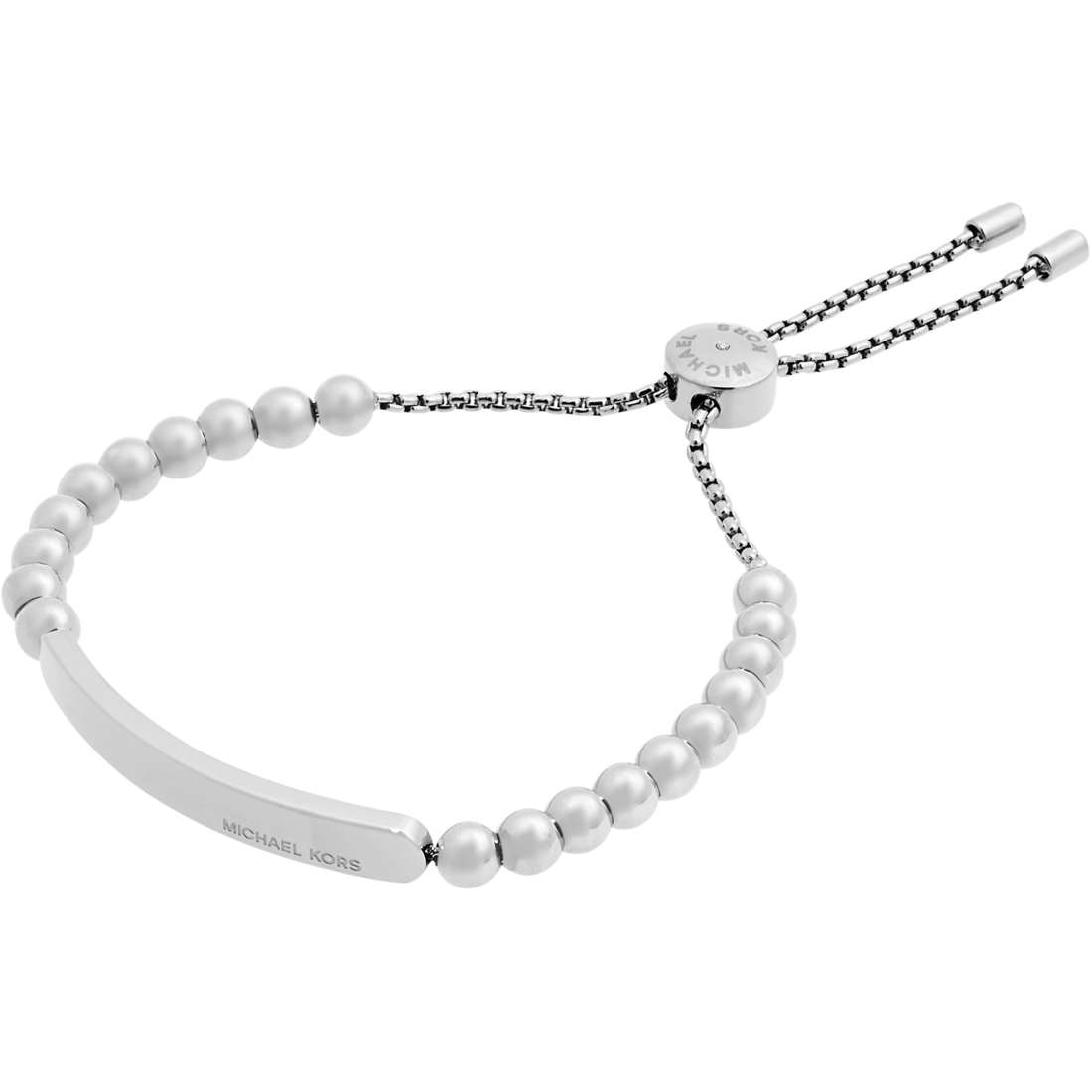 bracciale donna gioielli Michael Kors MKJ5589040