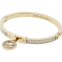 bracciale donna gioielli Michael Kors MKJ5976710