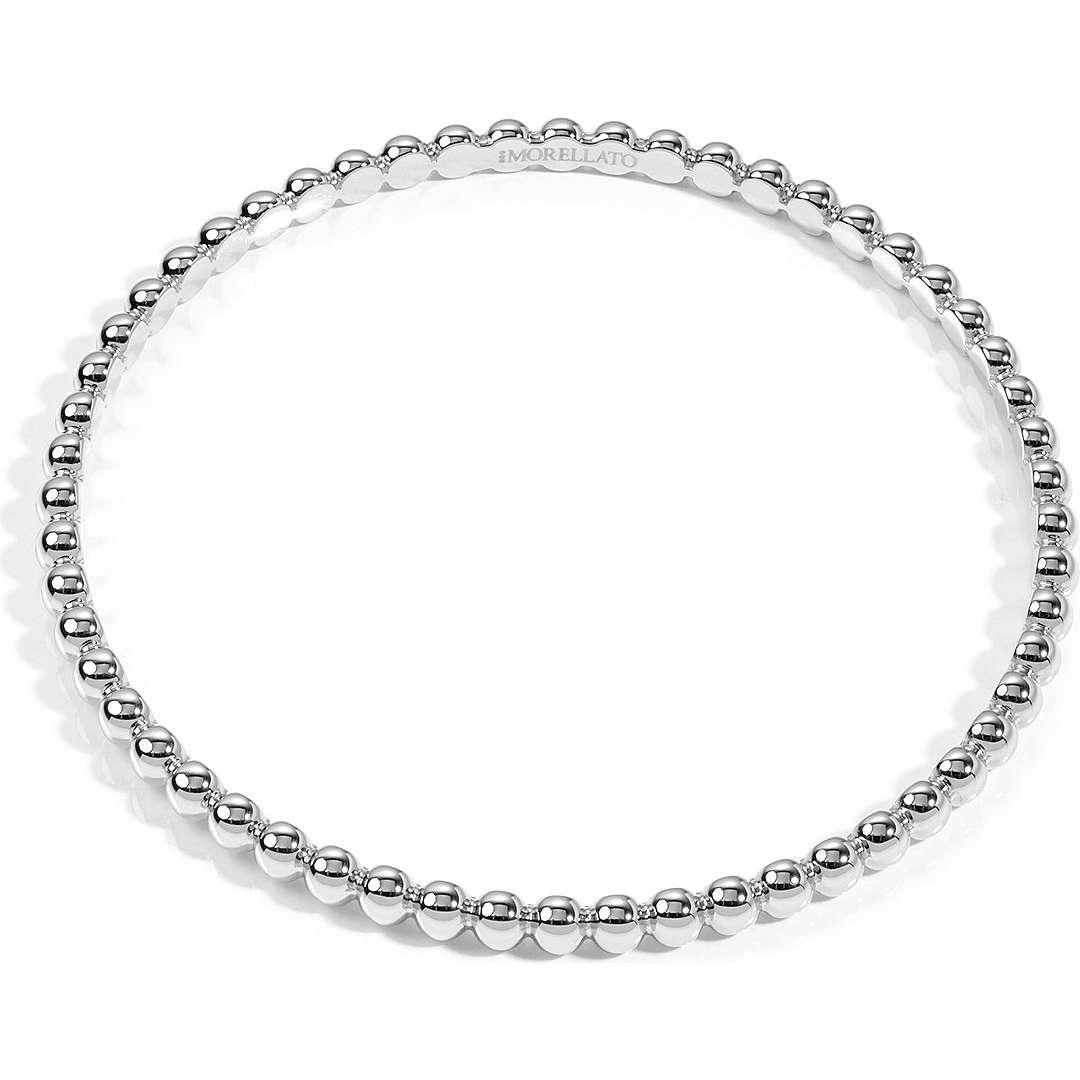 bracciale donna gioielli Morellato Bagliori SYX05