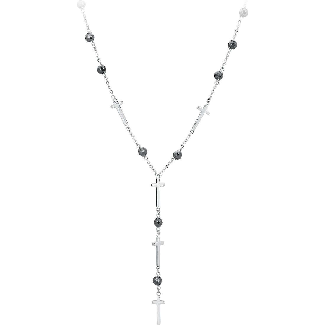 bracciale donna gioielli Morellato Drops SCZ02