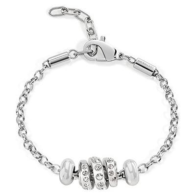 bracciale donna gioielli Morellato Drops SCZ229