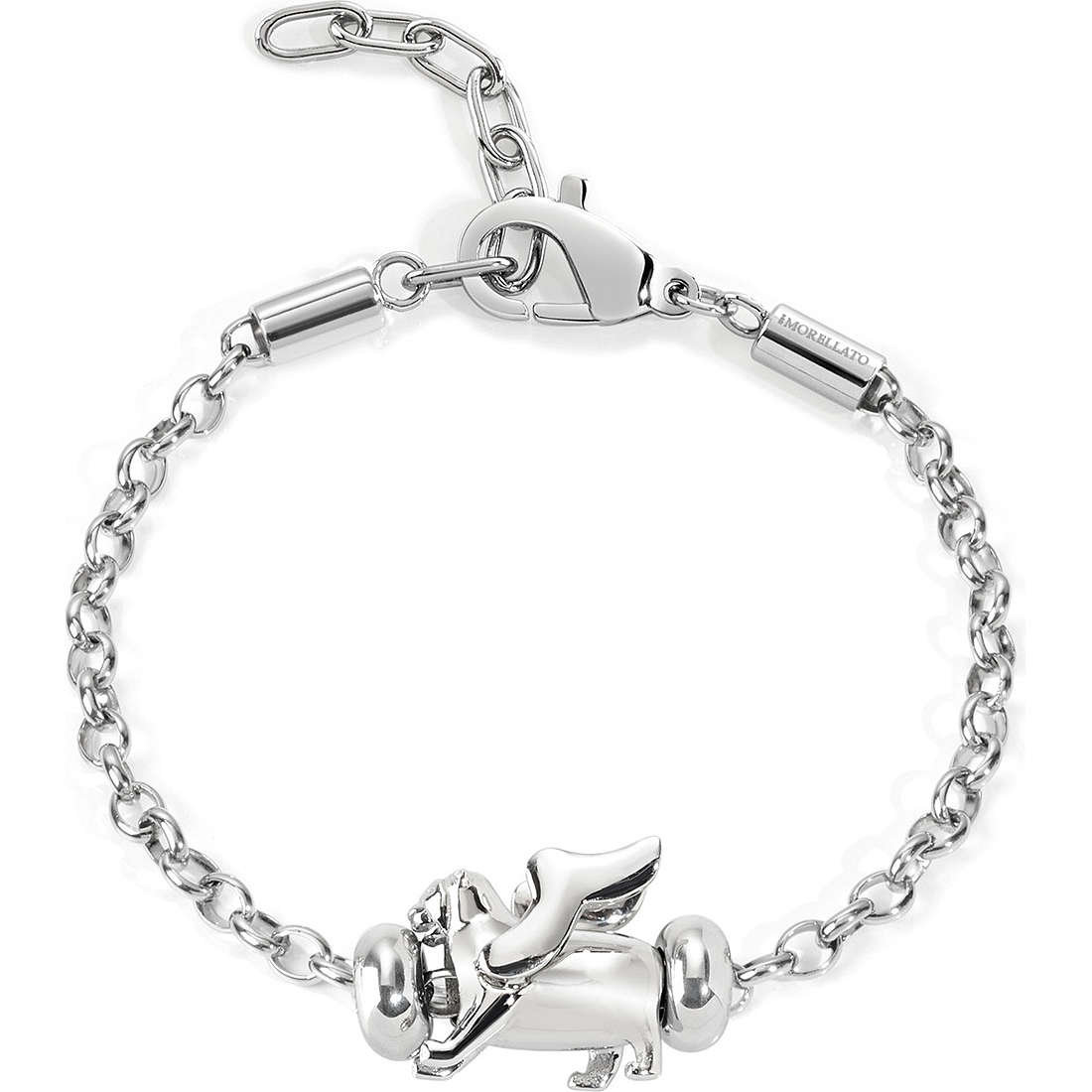 bracciale donna gioielli Morellato Drops SCZ319