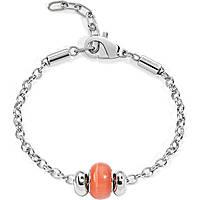 bracciale donna gioielli Morellato Drops SCZ342