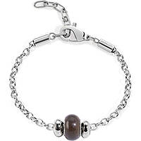 bracciale donna gioielli Morellato Drops SCZ343