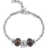 bracciale donna gioielli Morellato Drops SCZ353