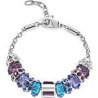 bracciale donna gioielli Morellato Drops SCZ365