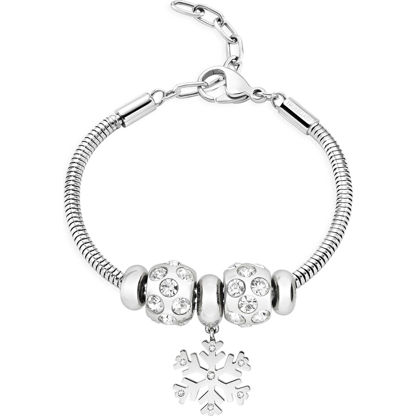 prezzo più basso 60579 63ad3 Morellato bracciali amicizia – Gioielli con diamanti popolari
