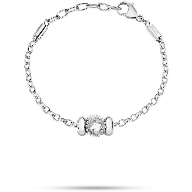 bracciale donna gioielli Morellato Drops SCZ782