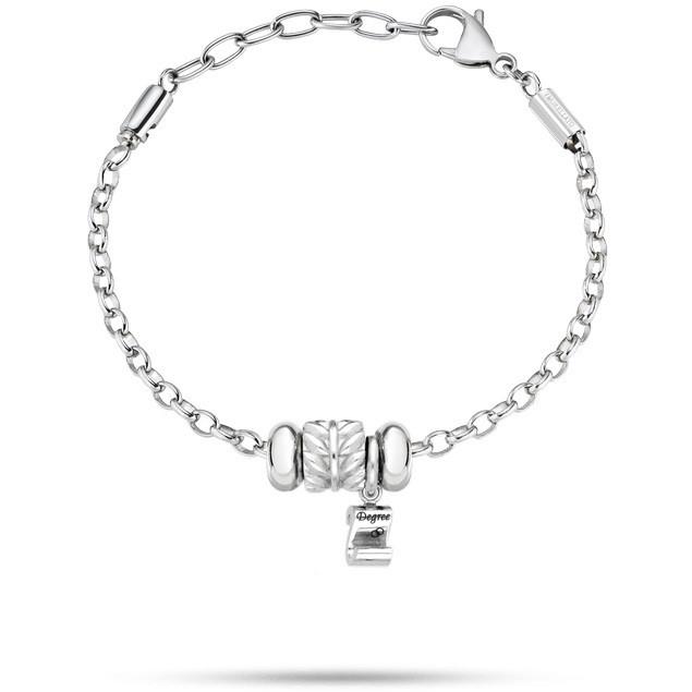 bracciale donna gioielli Morellato Drops SCZ784