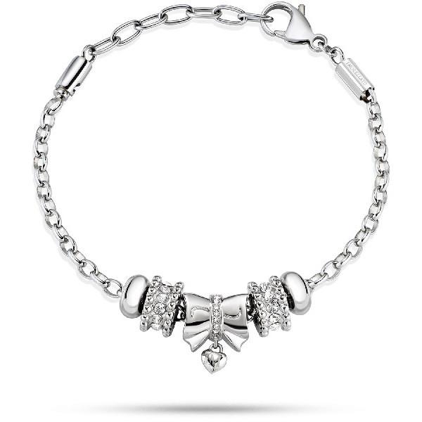 5d8224d0571453 bracciale donna gioielli Morellato Drops SCZ928 bracciali Morellato