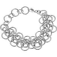 bracciale donna gioielli Morellato Essenza SAGX14