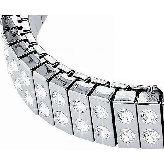 bracciale donna gioielli Morellato Funkie S1418099
