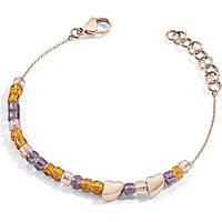 bracciale donna gioielli Morellato Icone SABS12