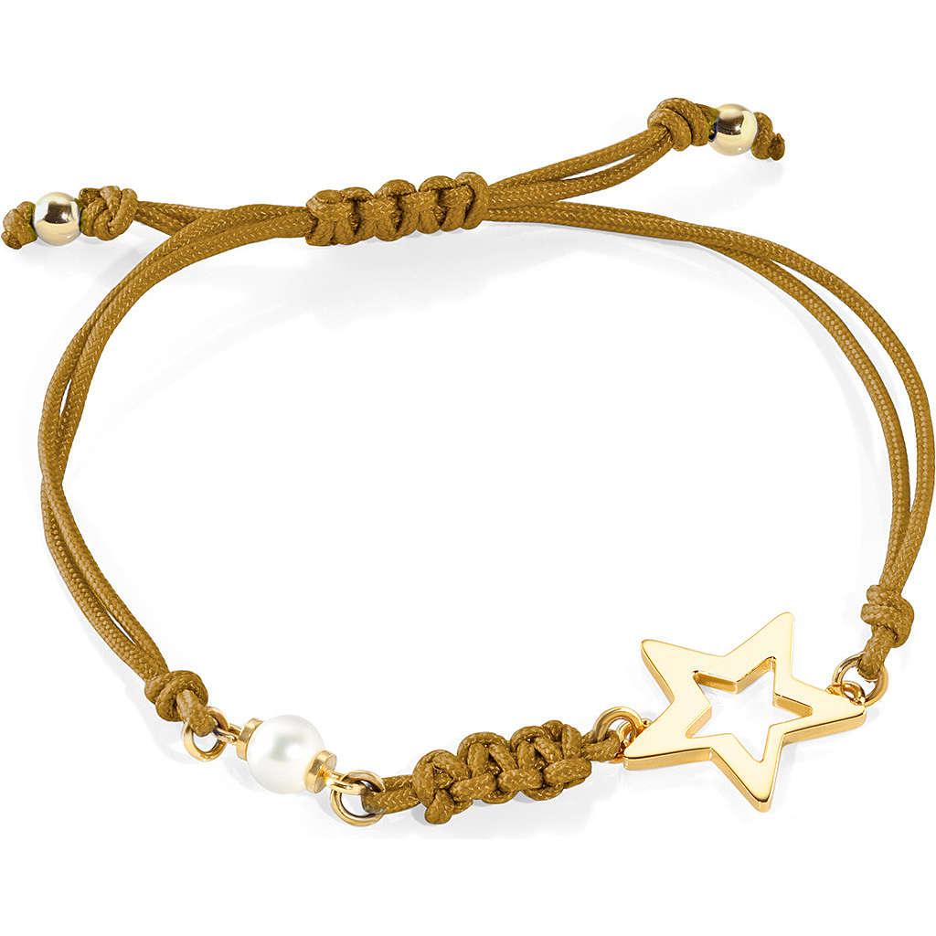 bracciale donna gioielli Morellato Icone SYT13
