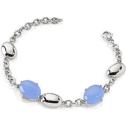 bracciale donna gioielli Morellato Mosaico SYV09