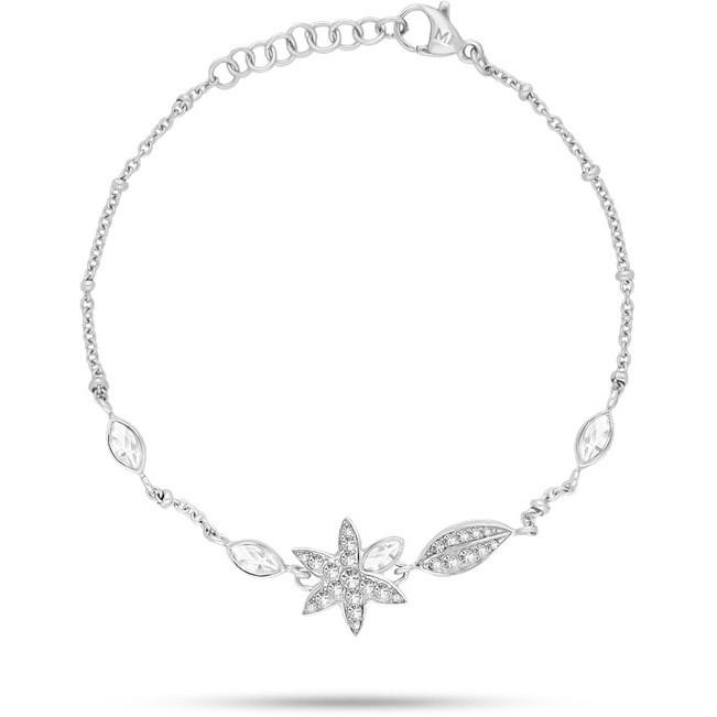 bracciale donna gioielli Morellato Natura SAHL18
