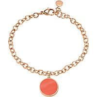 bracciale donna gioielli Morellato Perfetta SALX15