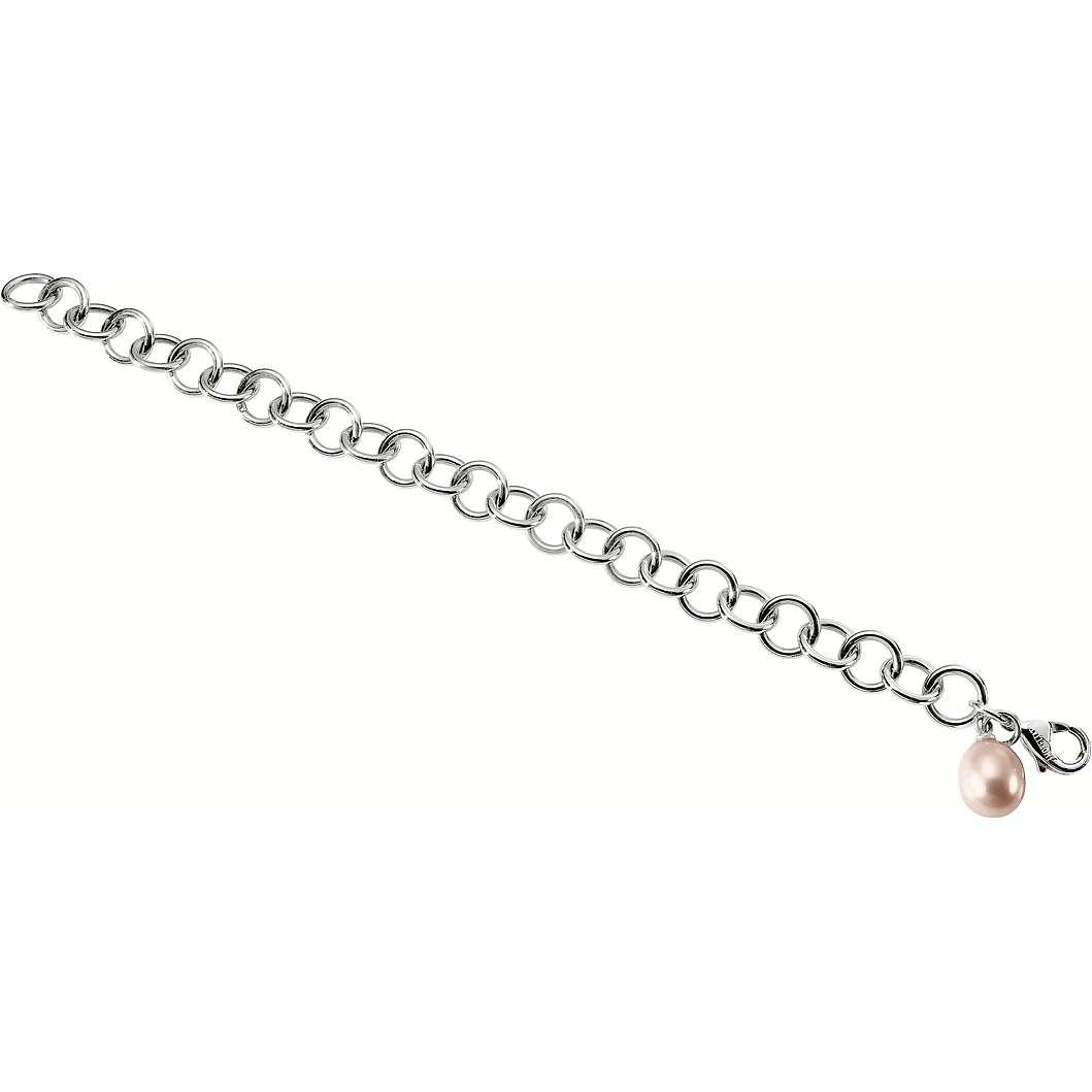 bracciale donna gioielli Morellato S0K11