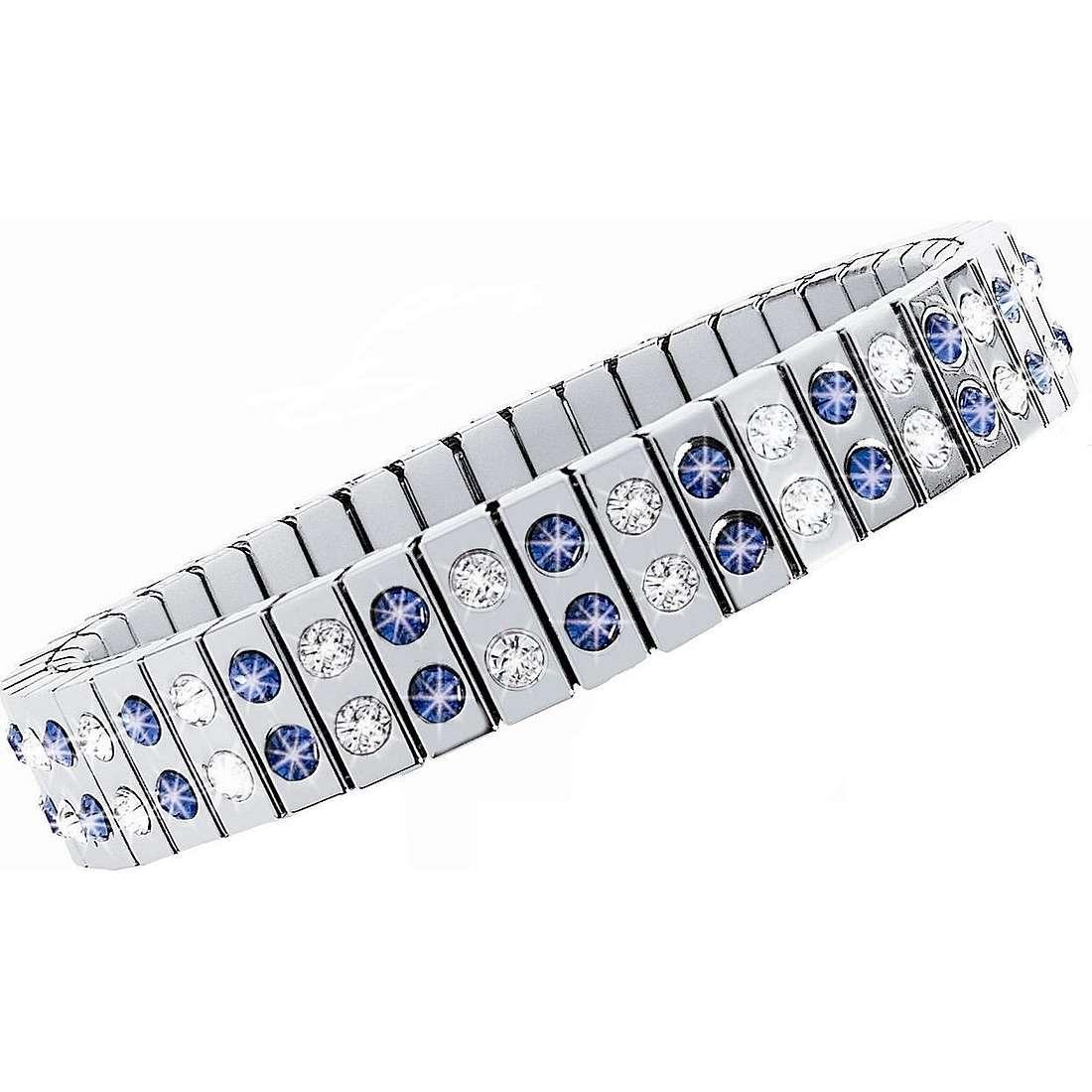 bracciale donna gioielli Morellato S1416099