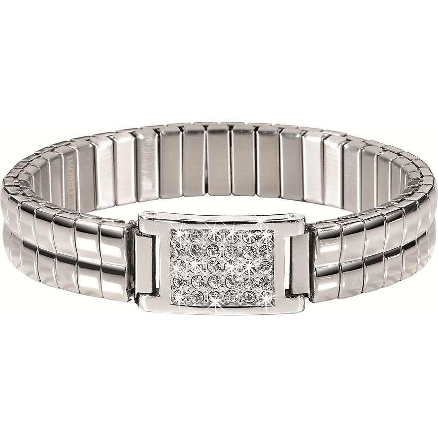 bracciale donna gioielli Morellato S1459