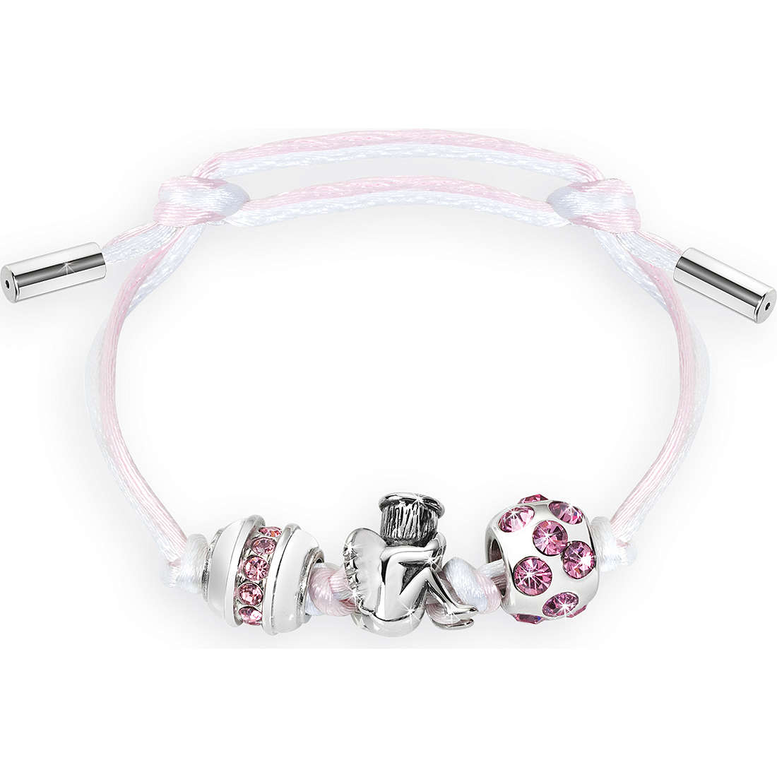 bracciale donna gioielli Morellato SCZ013