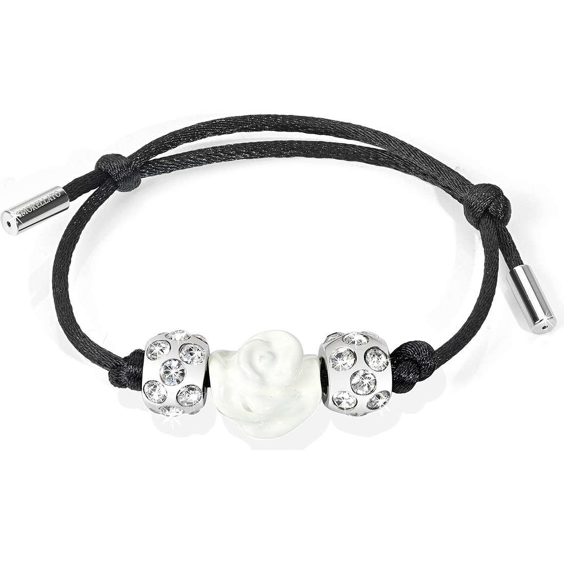 bracciale donna gioielli Morellato SCZ015